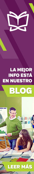 Blog Universidades